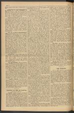 Ischler Wochenblatt 19050305 Seite: 4