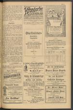 Ischler Wochenblatt 19050305 Seite: 5