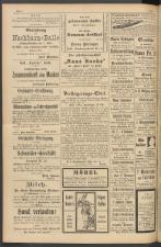 Ischler Wochenblatt 19050305 Seite: 6