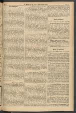 Ischler Wochenblatt 19050305 Seite: 7