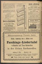 Ischler Wochenblatt 19050305 Seite: 8