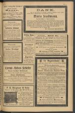 Ischler Wochenblatt 19050305 Seite: 9
