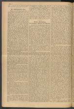 Ischler Wochenblatt 19050325 Seite: 2