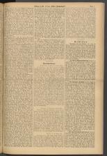 Ischler Wochenblatt 19050325 Seite: 3