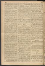 Ischler Wochenblatt 19050325 Seite: 4