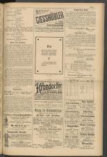 Ischler Wochenblatt 19050325 Seite: 5