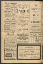 Ischler Wochenblatt 19050325 Seite: 6