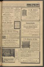 Ischler Wochenblatt 19050325 Seite: 7