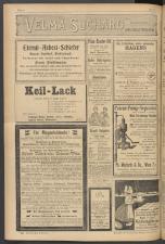 Ischler Wochenblatt 19050325 Seite: 8