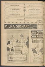 Ischler Wochenblatt 19050604 Seite: 10