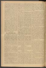 Ischler Wochenblatt 19050604 Seite: 2