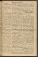 Ischler Wochenblatt 19050604 Seite: 3