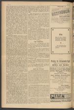 Ischler Wochenblatt 19050604 Seite: 4