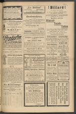 Ischler Wochenblatt 19050604 Seite: 5