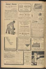 Ischler Wochenblatt 19050604 Seite: 6