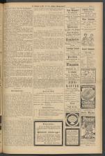 Ischler Wochenblatt 19050604 Seite: 7