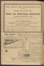 Ischler Wochenblatt 19050604 Seite: 8