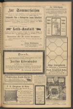 Ischler Wochenblatt 19050604 Seite: 9