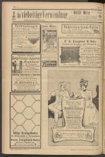Ischler Wochenblatt 19050618 Seite: 10