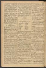 Ischler Wochenblatt 19050618 Seite: 2