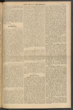 Ischler Wochenblatt 19050618 Seite: 3