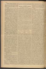 Ischler Wochenblatt 19050618 Seite: 4