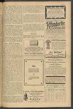 Ischler Wochenblatt 19050618 Seite: 5