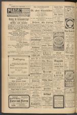 Ischler Wochenblatt 19050618 Seite: 6