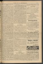 Ischler Wochenblatt 19050618 Seite: 7