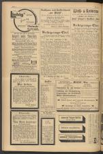 Ischler Wochenblatt 19050618 Seite: 8