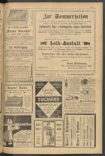 Ischler Wochenblatt 19050618 Seite: 9