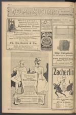Ischler Wochenblatt 19050702 Seite: 10
