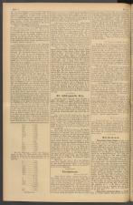 Ischler Wochenblatt 19050702 Seite: 2