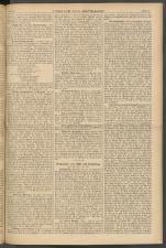 Ischler Wochenblatt 19050702 Seite: 3