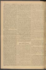 Ischler Wochenblatt 19050702 Seite: 4