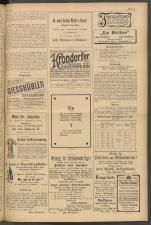 Ischler Wochenblatt 19050702 Seite: 5