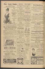 Ischler Wochenblatt 19050702 Seite: 6