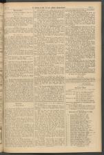 Ischler Wochenblatt 19050702 Seite: 7
