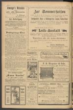Ischler Wochenblatt 19050702 Seite: 8