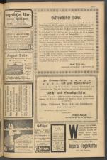 Ischler Wochenblatt 19050702 Seite: 9