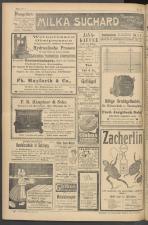 Ischler Wochenblatt 19050716 Seite: 10