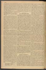 Ischler Wochenblatt 19050716 Seite: 2