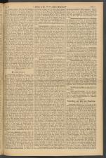 Ischler Wochenblatt 19050716 Seite: 3
