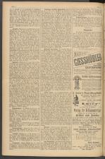 Ischler Wochenblatt 19050716 Seite: 4