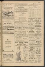 Ischler Wochenblatt 19050716 Seite: 5