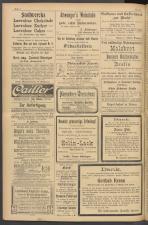 Ischler Wochenblatt 19050716 Seite: 6
