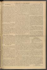 Ischler Wochenblatt 19050716 Seite: 7