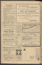Ischler Wochenblatt 19050716 Seite: 8