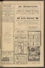 Ischler Wochenblatt 19050716 Seite: 9