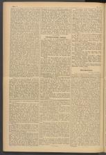 Ischler Wochenblatt 19051022 Seite: 2